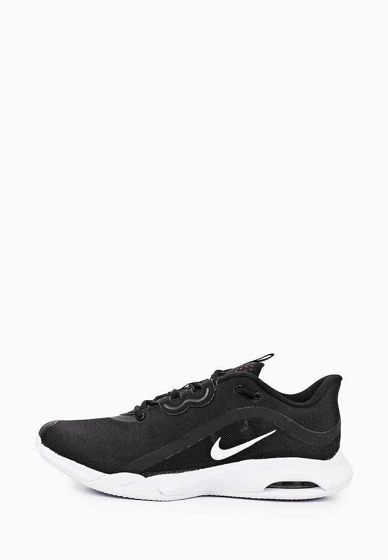 Мужские кроссовки Nike (Найк) CV0853
