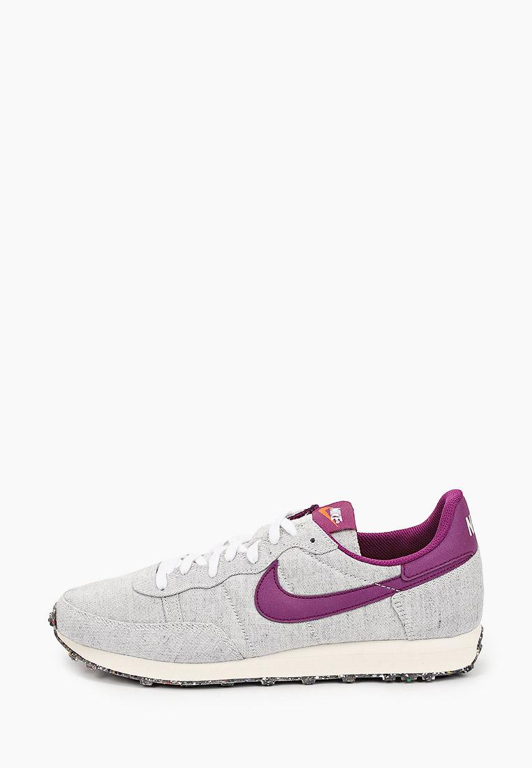 Мужские кроссовки Nike (Найк) DD1108