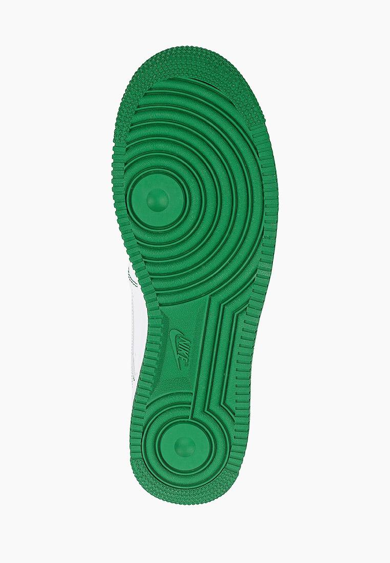 Мужские кроссовки Nike (Найк) CV1724: изображение 5