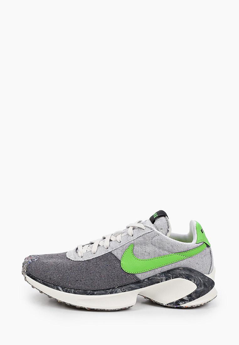Мужские кроссовки Nike (Найк) CW6914
