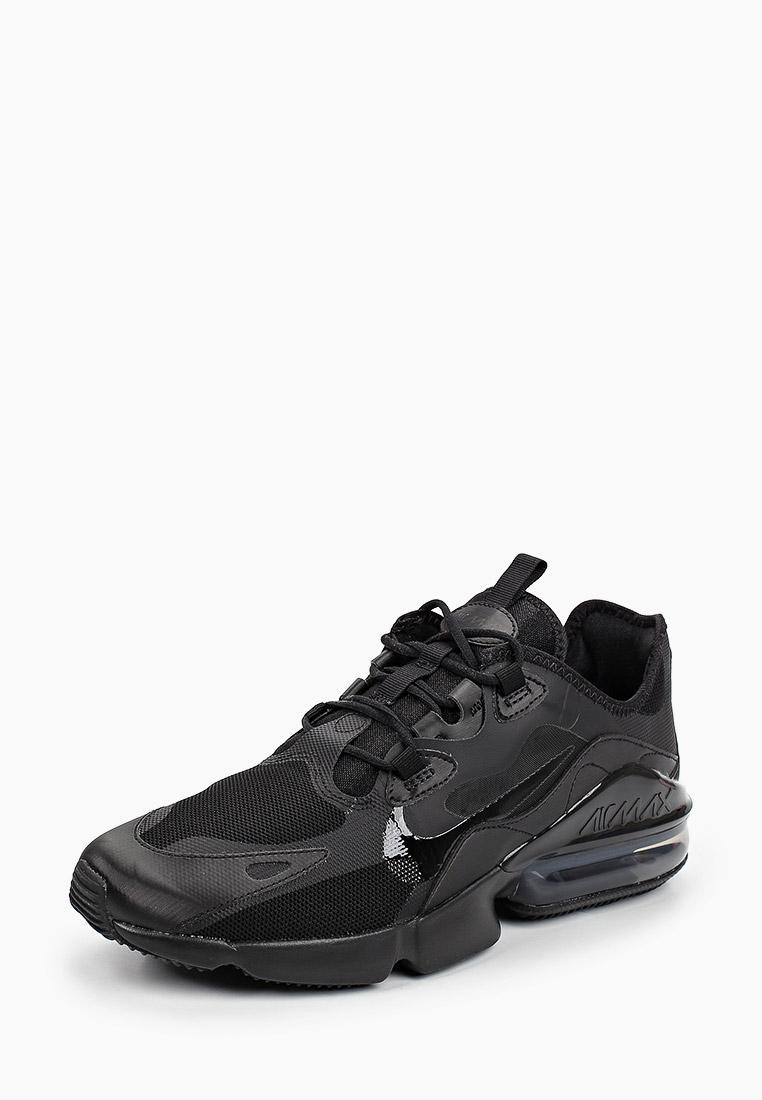 Мужские кроссовки Nike (Найк) CU9452: изображение 2