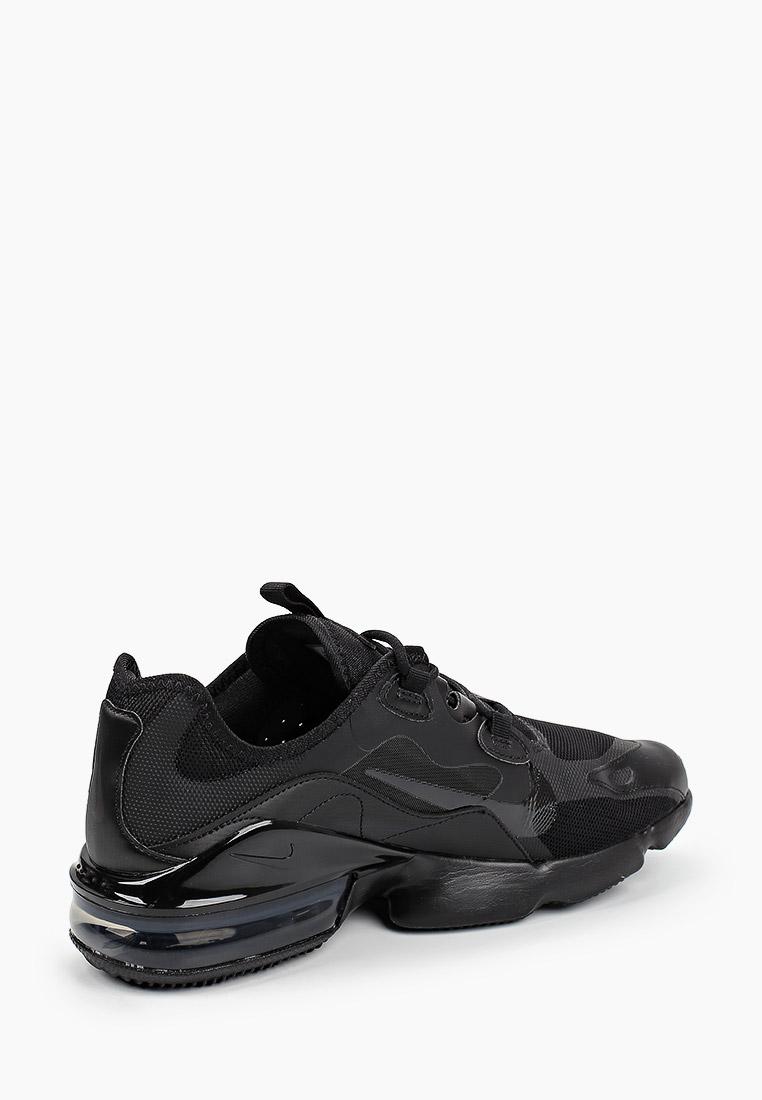 Мужские кроссовки Nike (Найк) CU9452: изображение 3