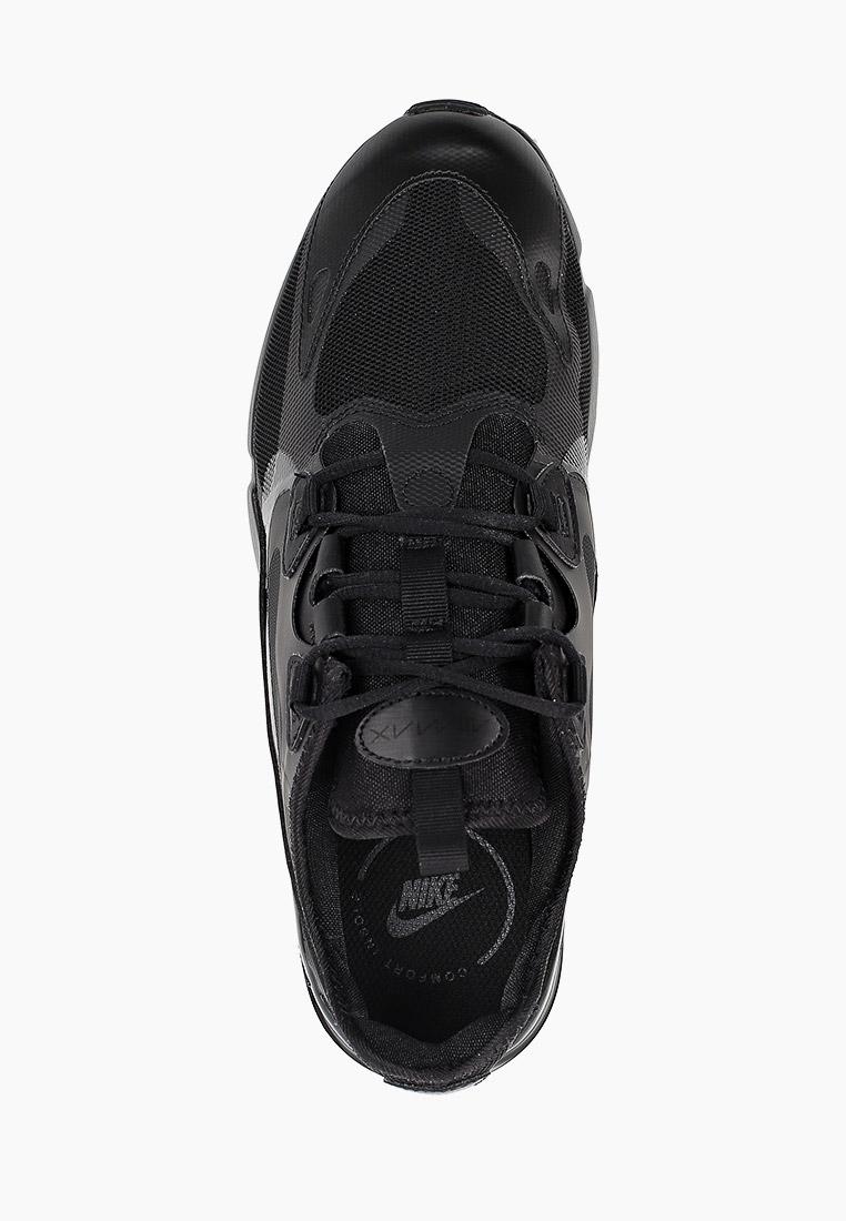 Мужские кроссовки Nike (Найк) CU9452: изображение 4
