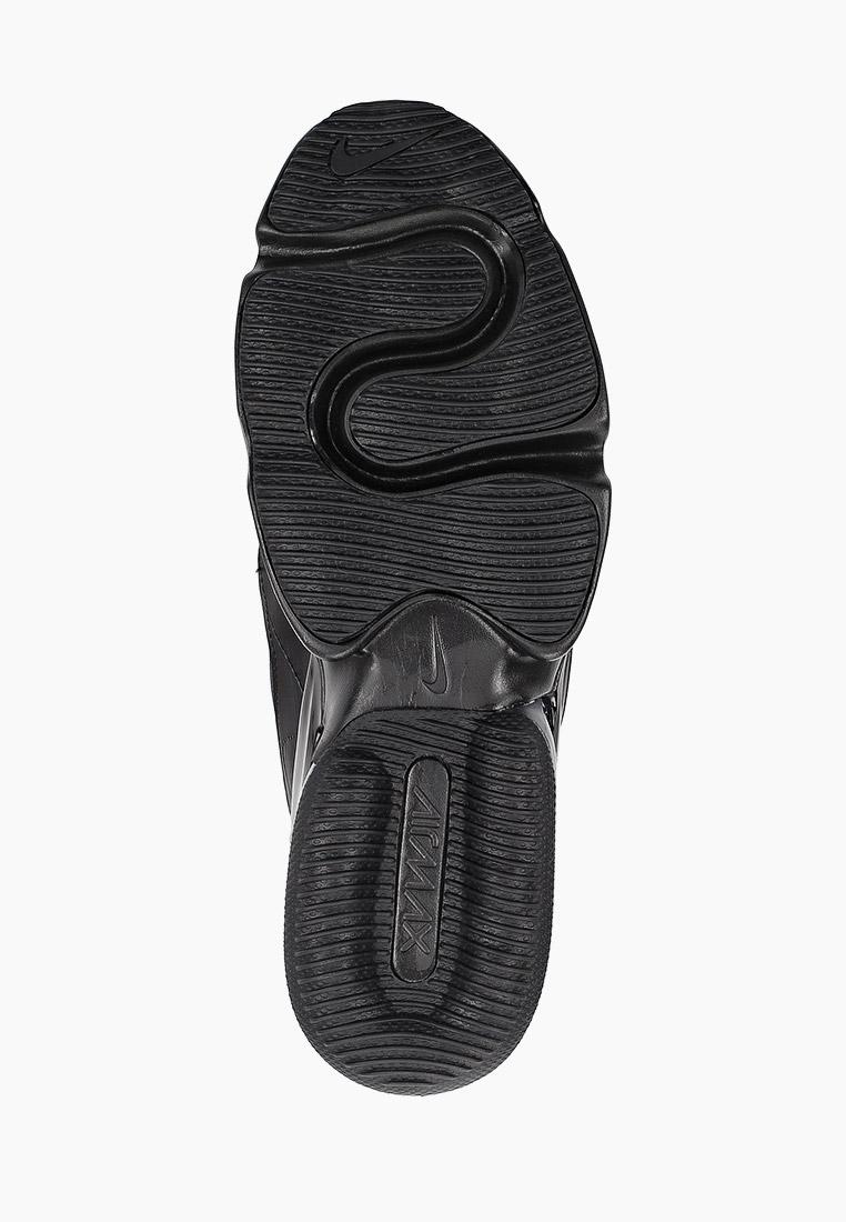 Мужские кроссовки Nike (Найк) CU9452: изображение 5