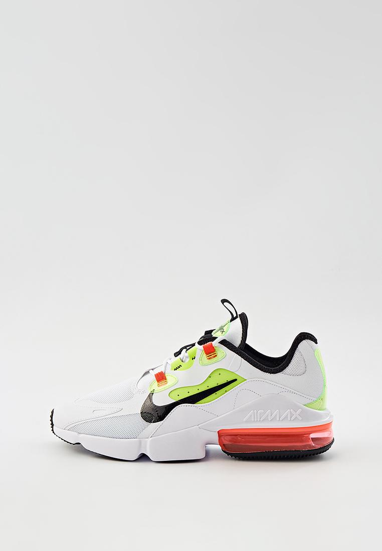 Мужские кроссовки Nike (Найк) CZ0361: изображение 1