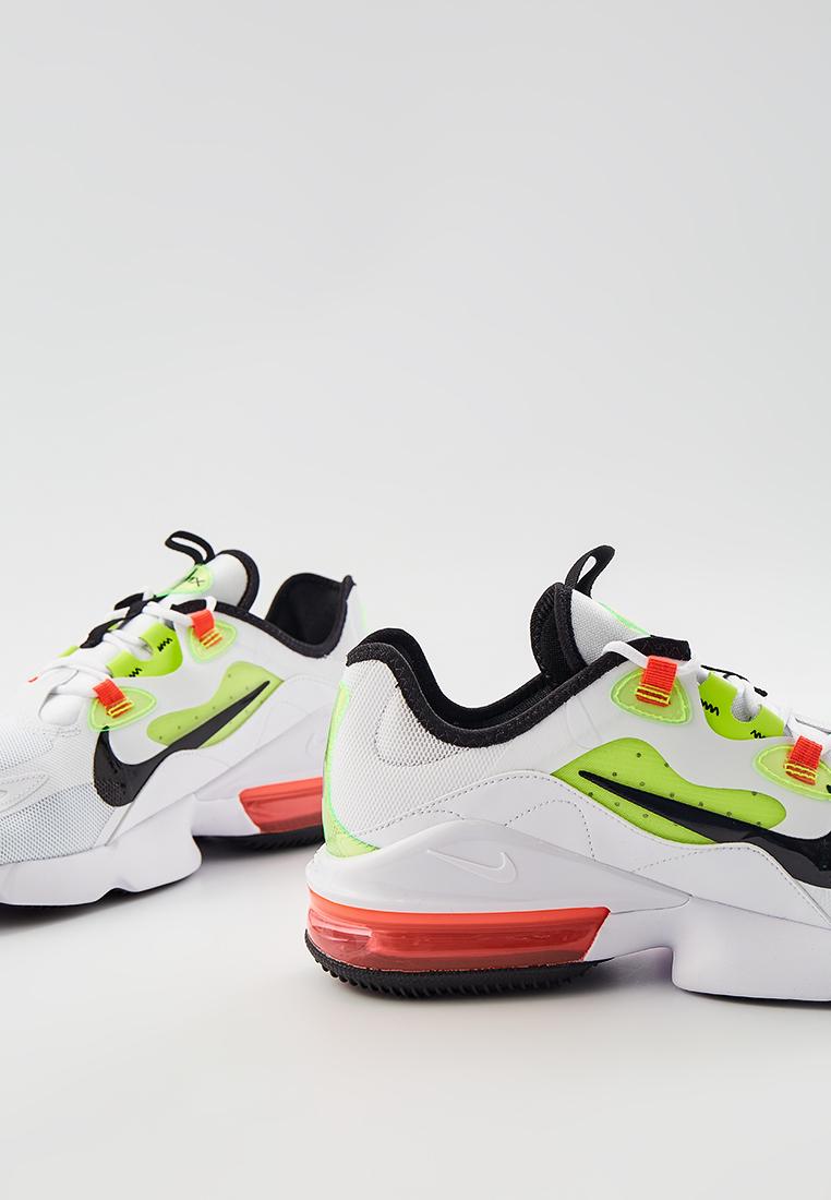 Мужские кроссовки Nike (Найк) CZ0361: изображение 2