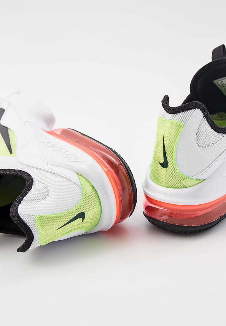Мужские кроссовки Nike (Найк) CZ0361: изображение 5