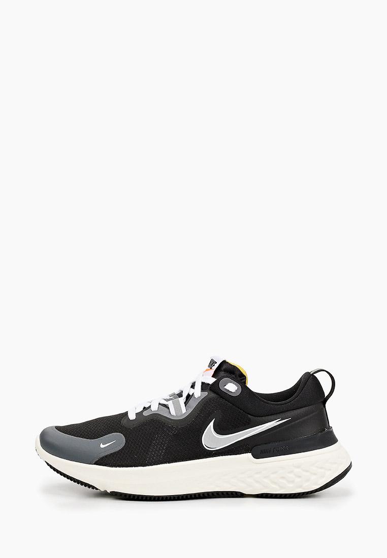 Мужские кроссовки Nike (Найк) DB1447