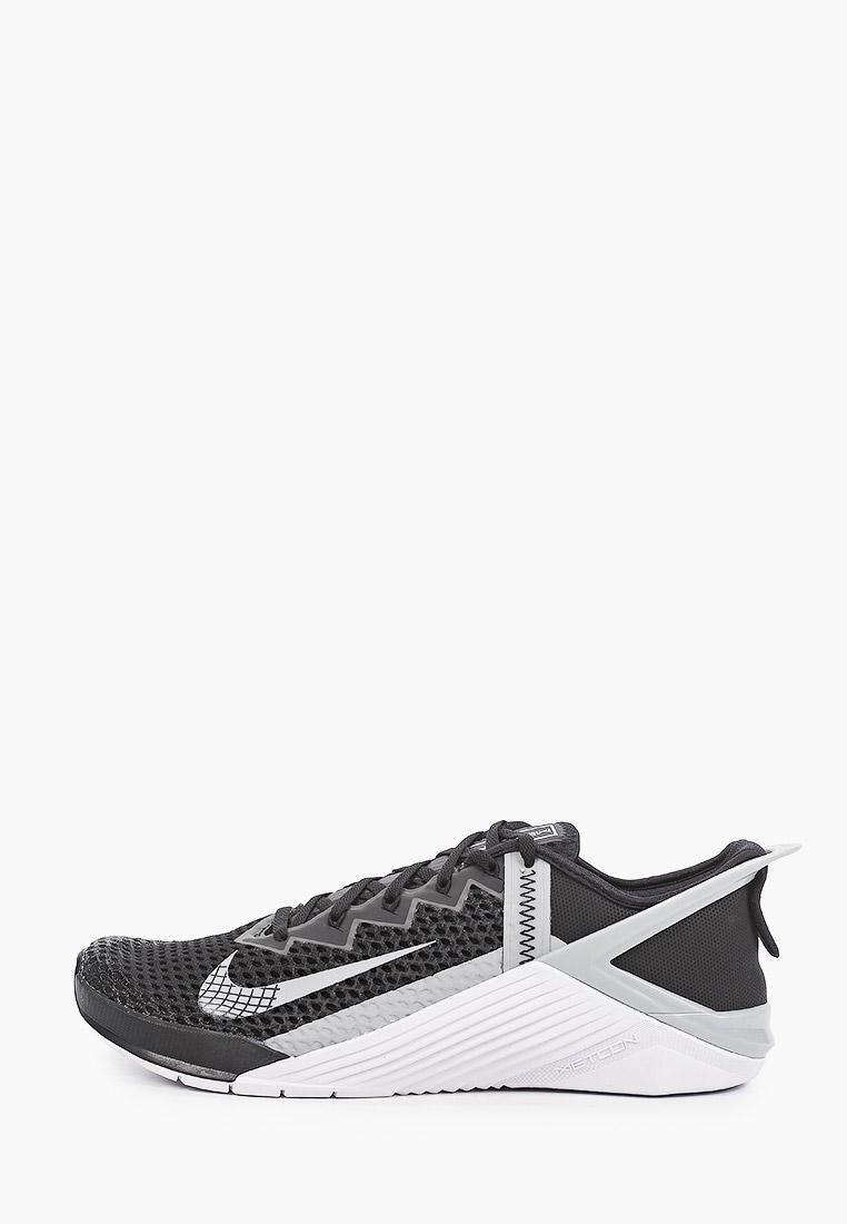 Мужские кроссовки Nike (Найк) DB3790