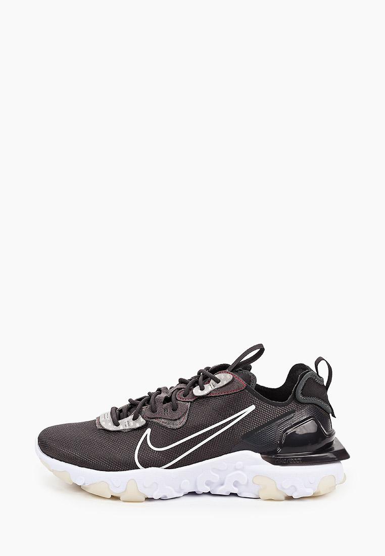 Мужские кроссовки Nike (Найк) CT3343