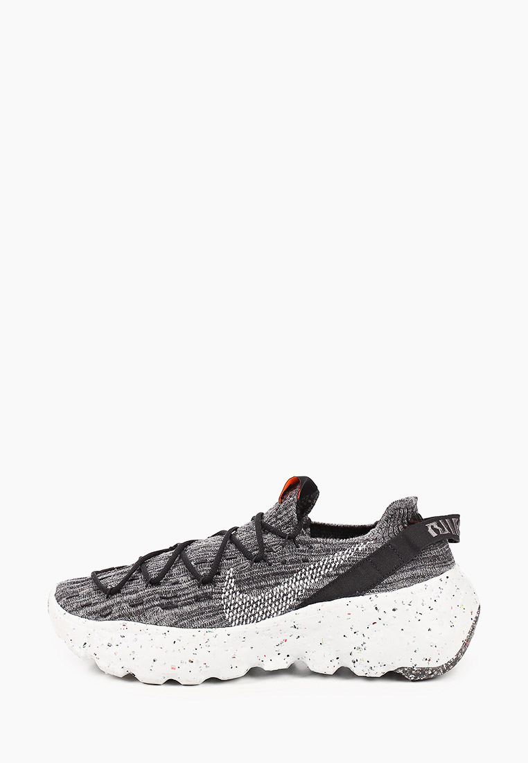 Мужские кроссовки Nike (Найк) CZ6398
