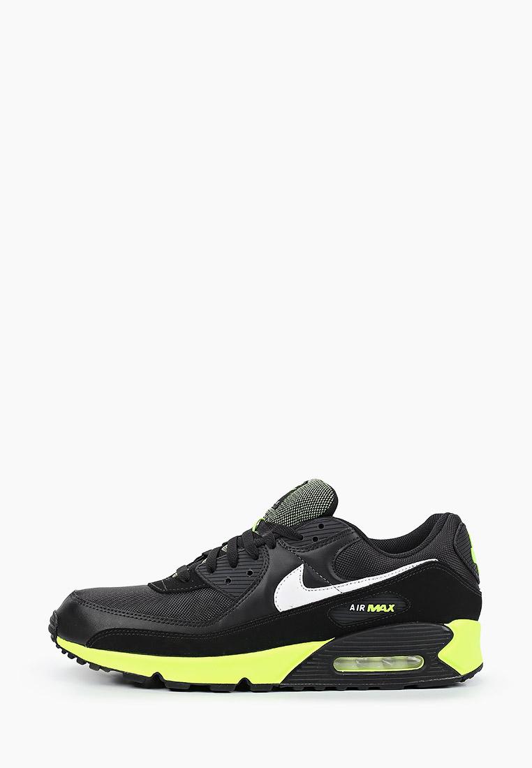Мужские кроссовки Nike (Найк) DB3915