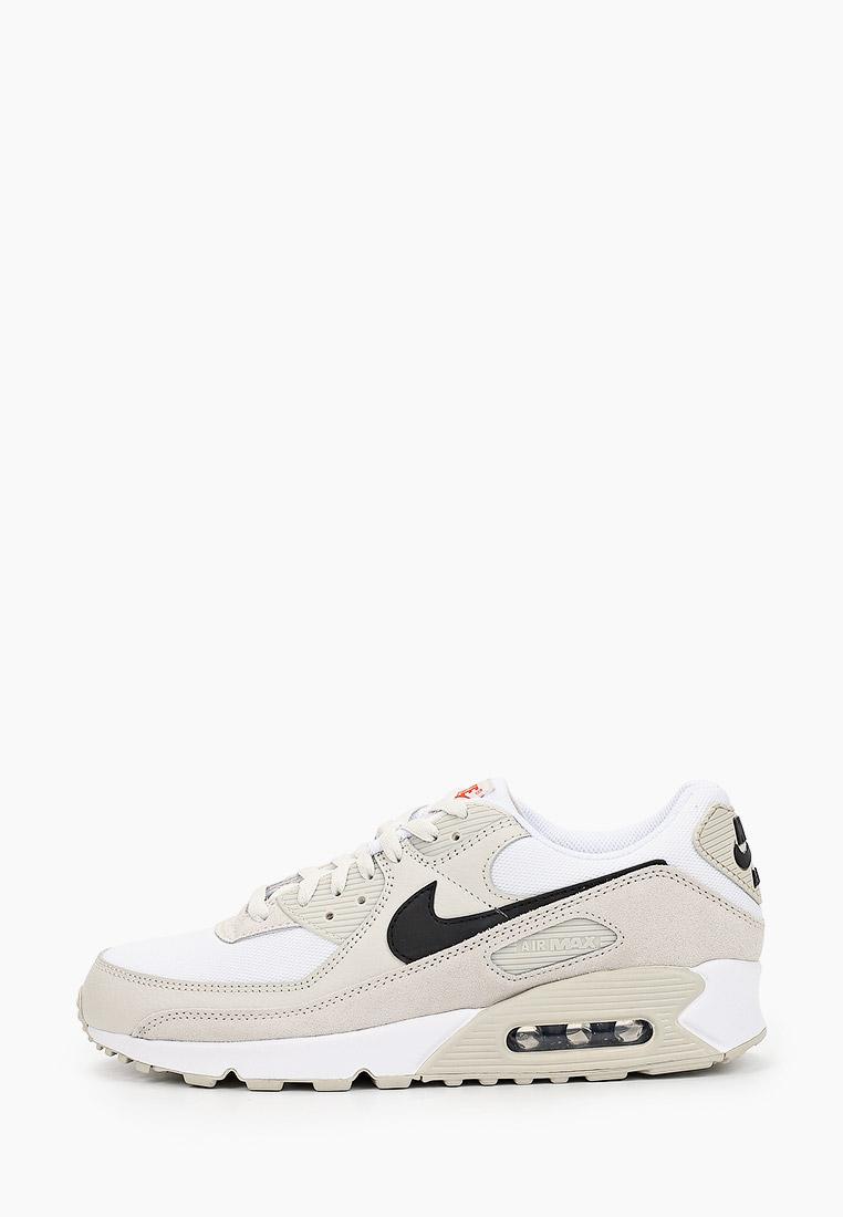 Мужские кроссовки Nike (Найк) DH4103
