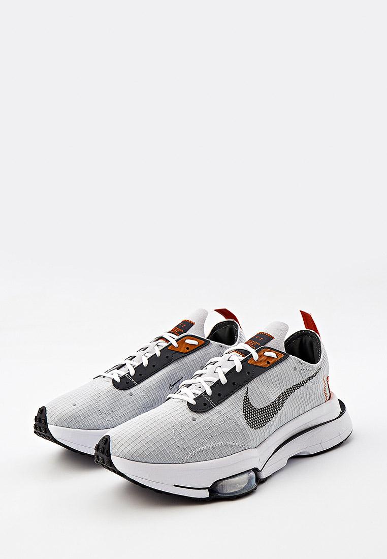Мужские кроссовки Nike (Найк) CV2220: изображение 2