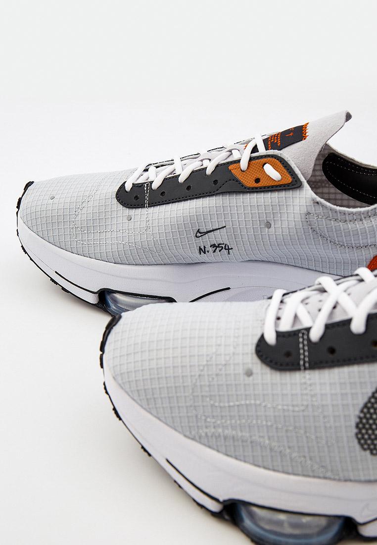 Мужские кроссовки Nike (Найк) CV2220: изображение 3