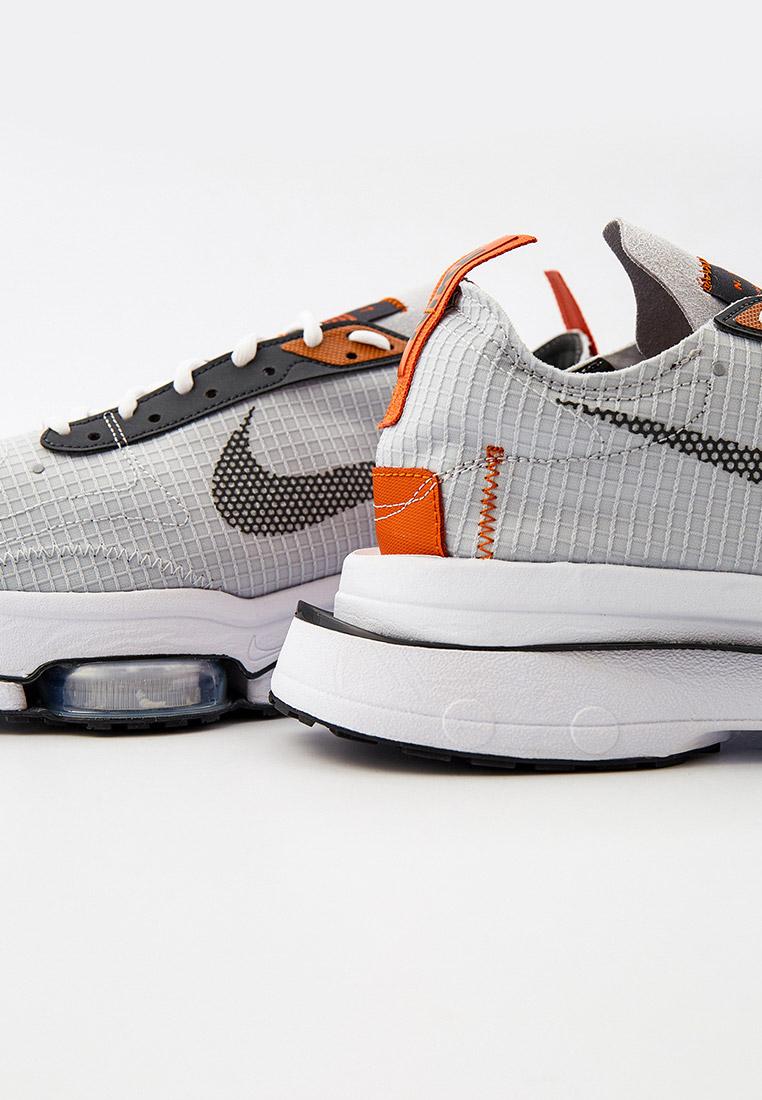 Мужские кроссовки Nike (Найк) CV2220: изображение 4