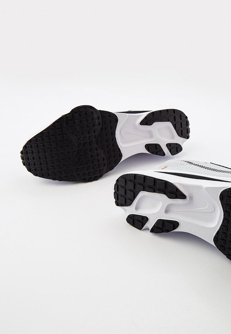 Мужские кроссовки Nike (Найк) CV2220: изображение 5