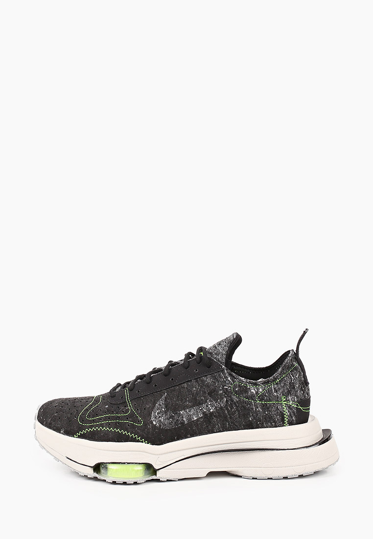 Мужские кроссовки Nike (Найк) CW7157