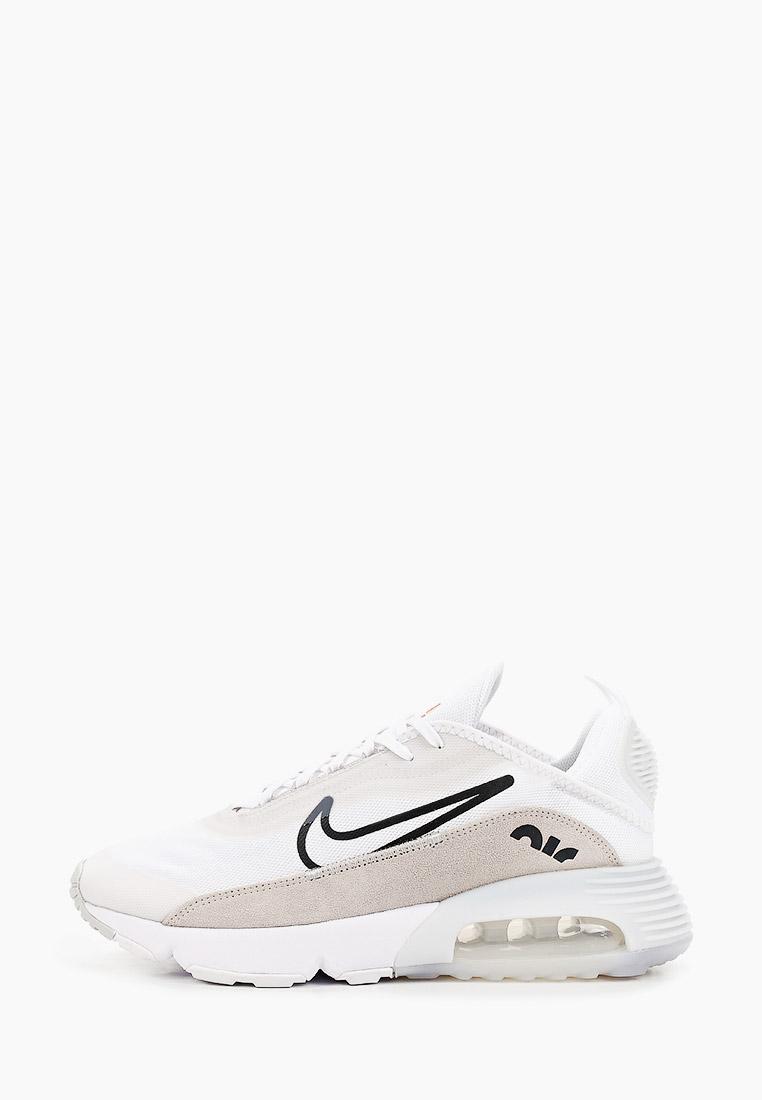 Мужские кроссовки Nike (Найк) DH4104