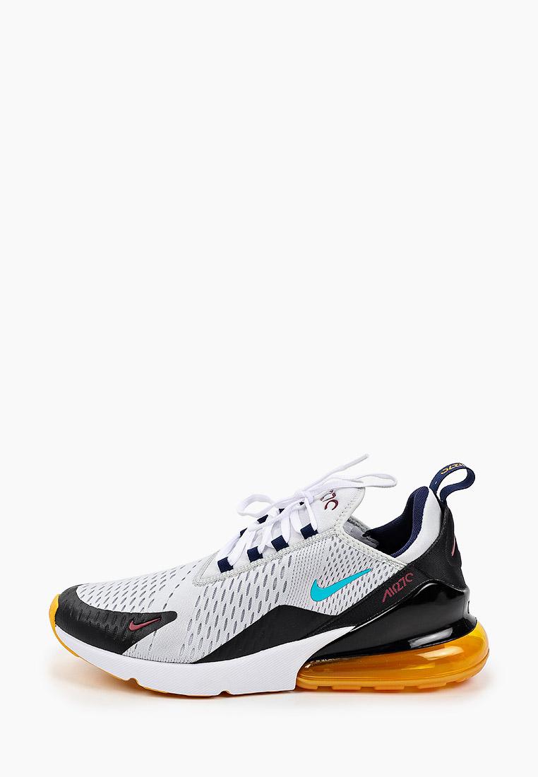 Мужские кроссовки Nike (Найк) DJ2736