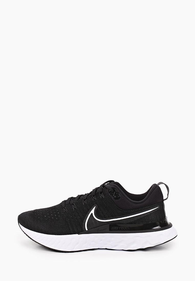Мужские кроссовки Nike (Найк) CT2357