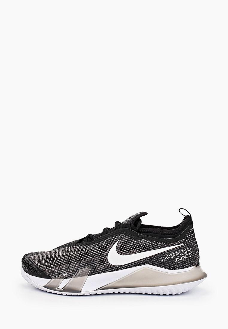Мужские кроссовки Nike (Найк) CV0724