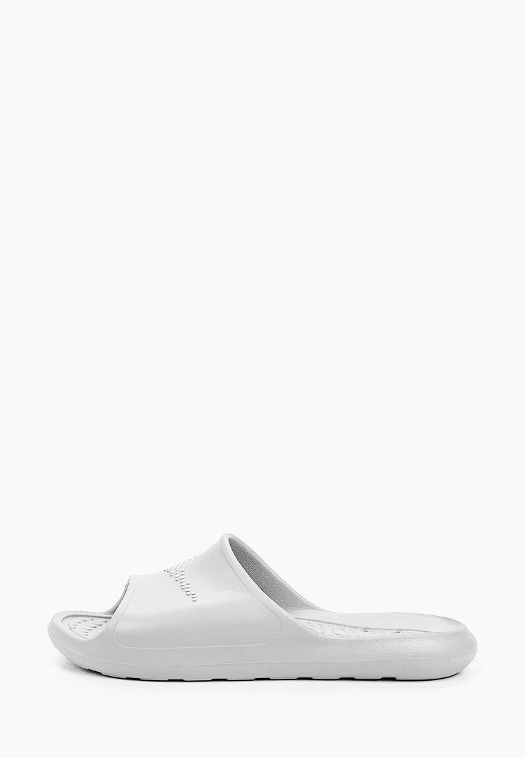 Мужская резиновая обувь Nike (Найк) CZ5478: изображение 1