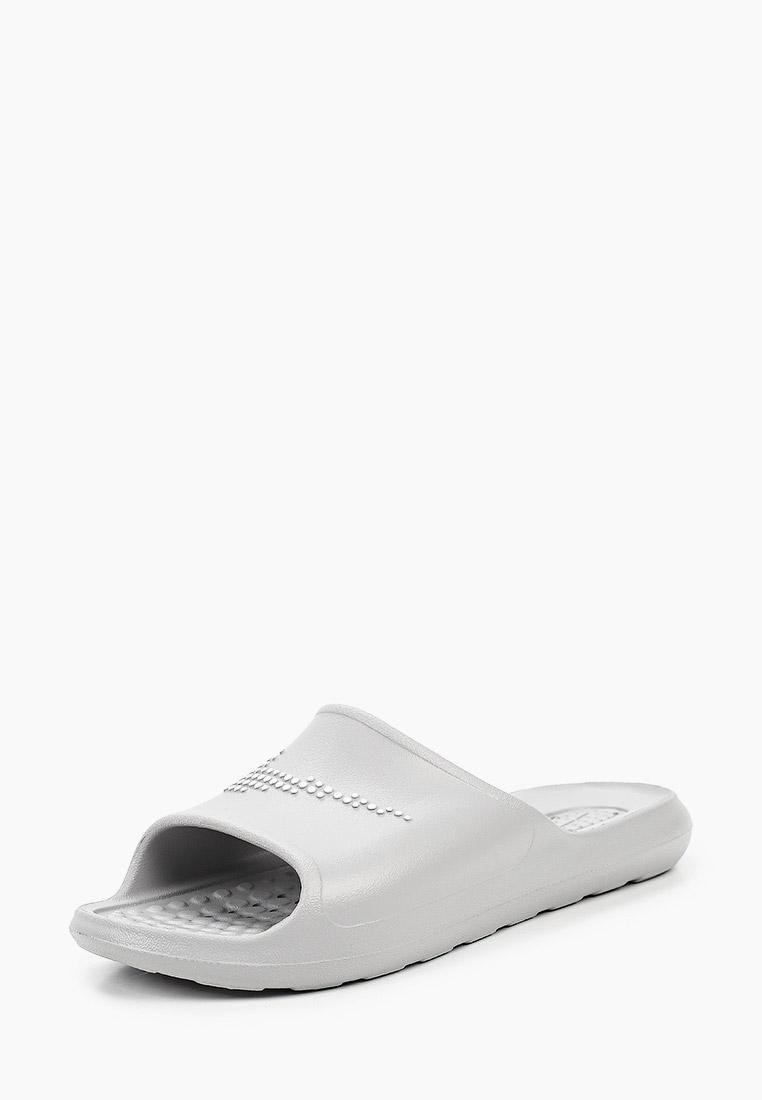 Мужская резиновая обувь Nike (Найк) CZ5478: изображение 2