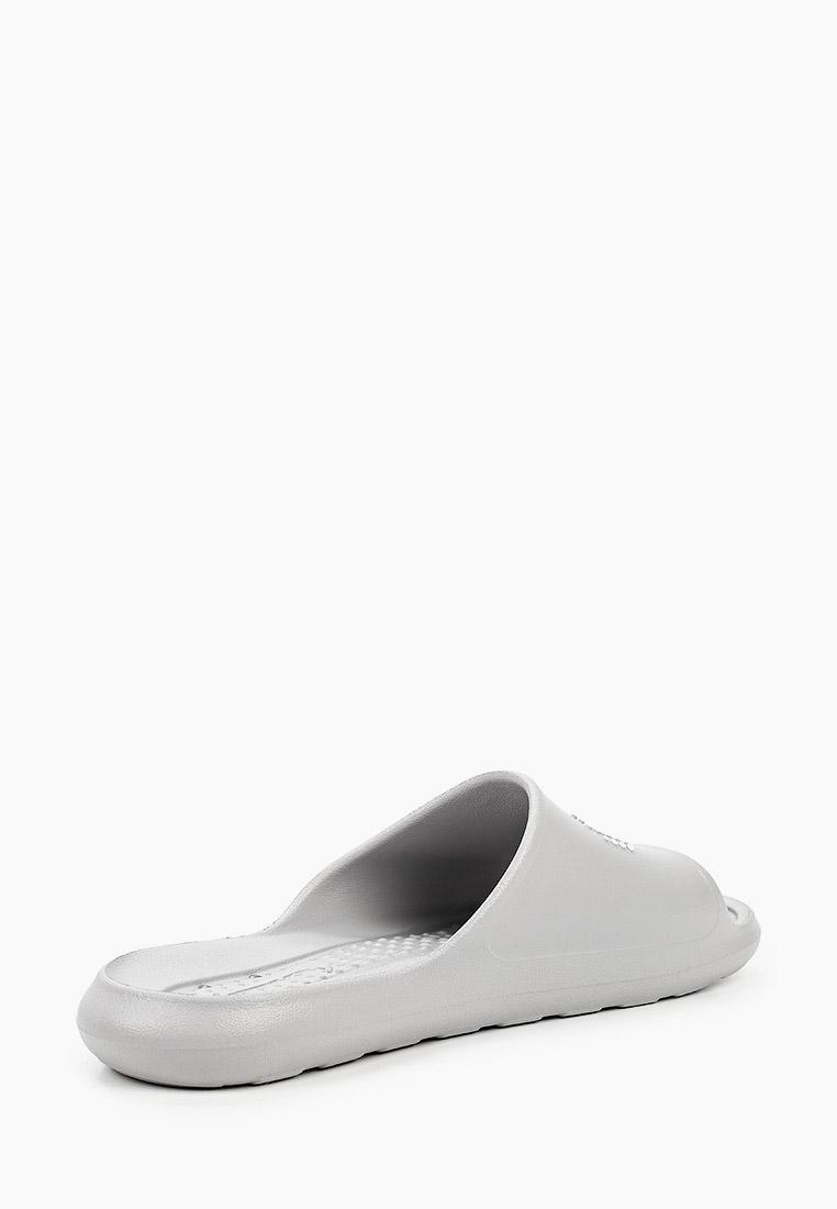 Мужская резиновая обувь Nike (Найк) CZ5478: изображение 3