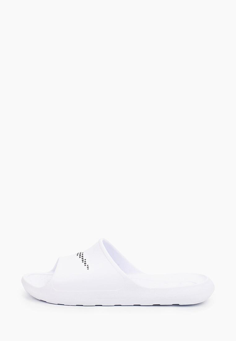 Мужская резиновая обувь Nike (Найк) CZ5478
