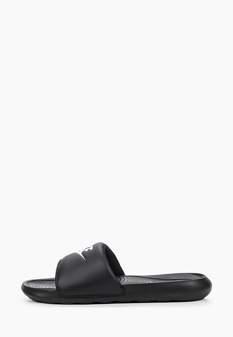 Мужская резиновая обувь Nike (Найк) CN9675