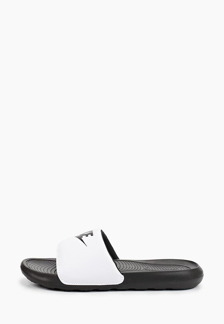 Мужская резиновая обувь Nike (Найк) CN9675: изображение 6
