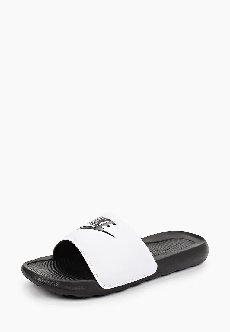 Мужская резиновая обувь Nike (Найк) CN9675: изображение 7