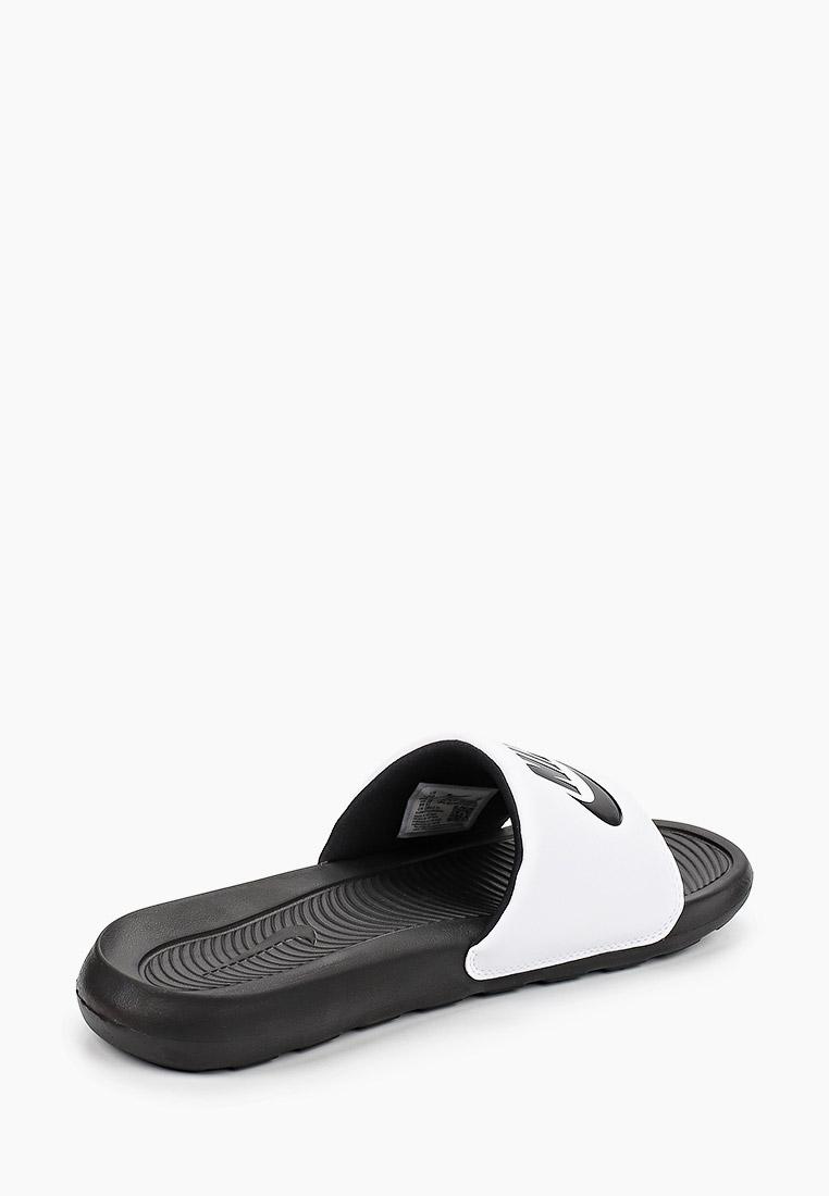 Мужская резиновая обувь Nike (Найк) CN9675: изображение 8