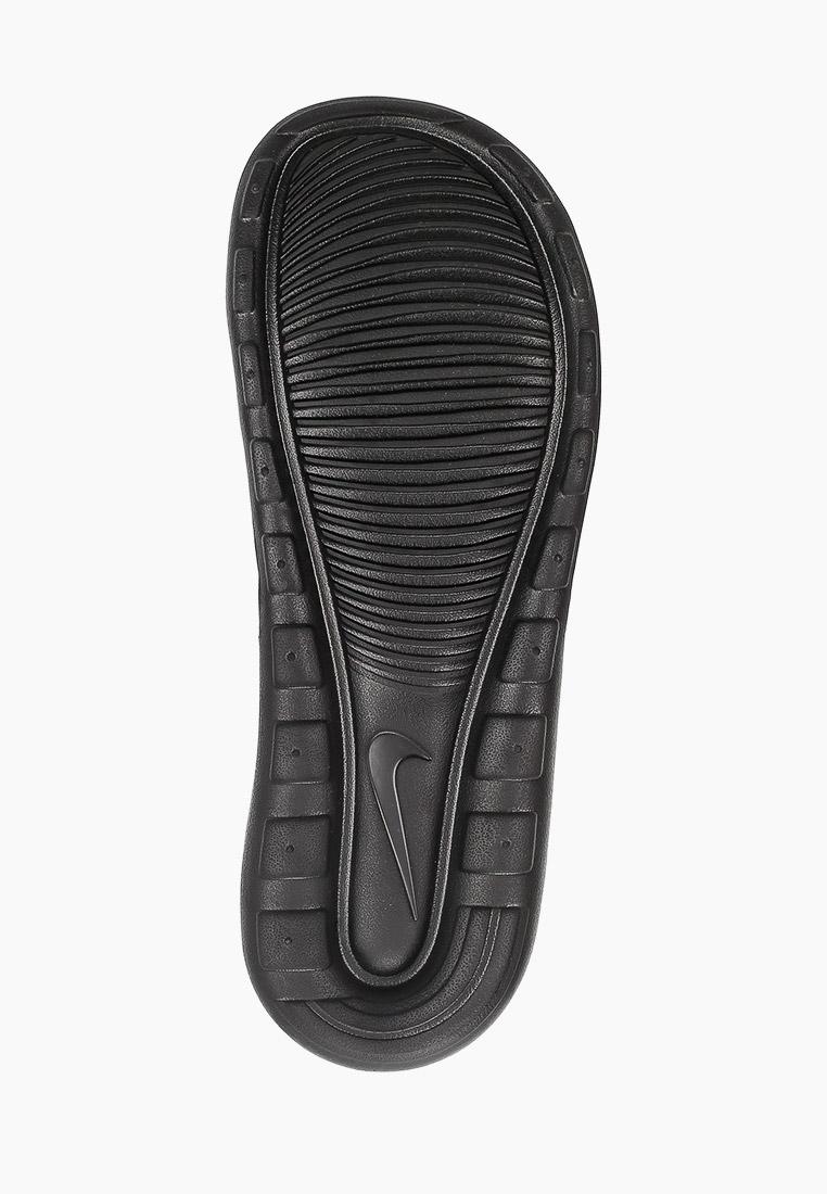 Мужская резиновая обувь Nike (Найк) CN9675: изображение 10