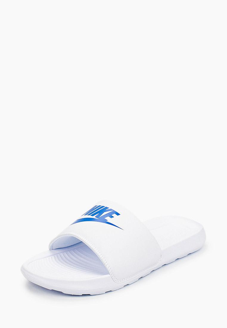Мужская резиновая обувь Nike (Найк) CN9675: изображение 12