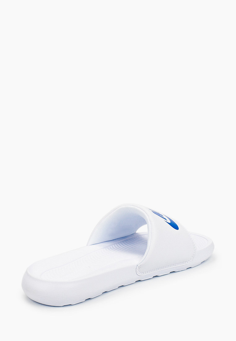 Мужская резиновая обувь Nike (Найк) CN9675: изображение 13