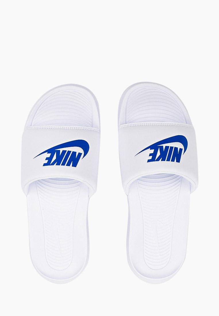 Мужская резиновая обувь Nike (Найк) CN9675: изображение 14
