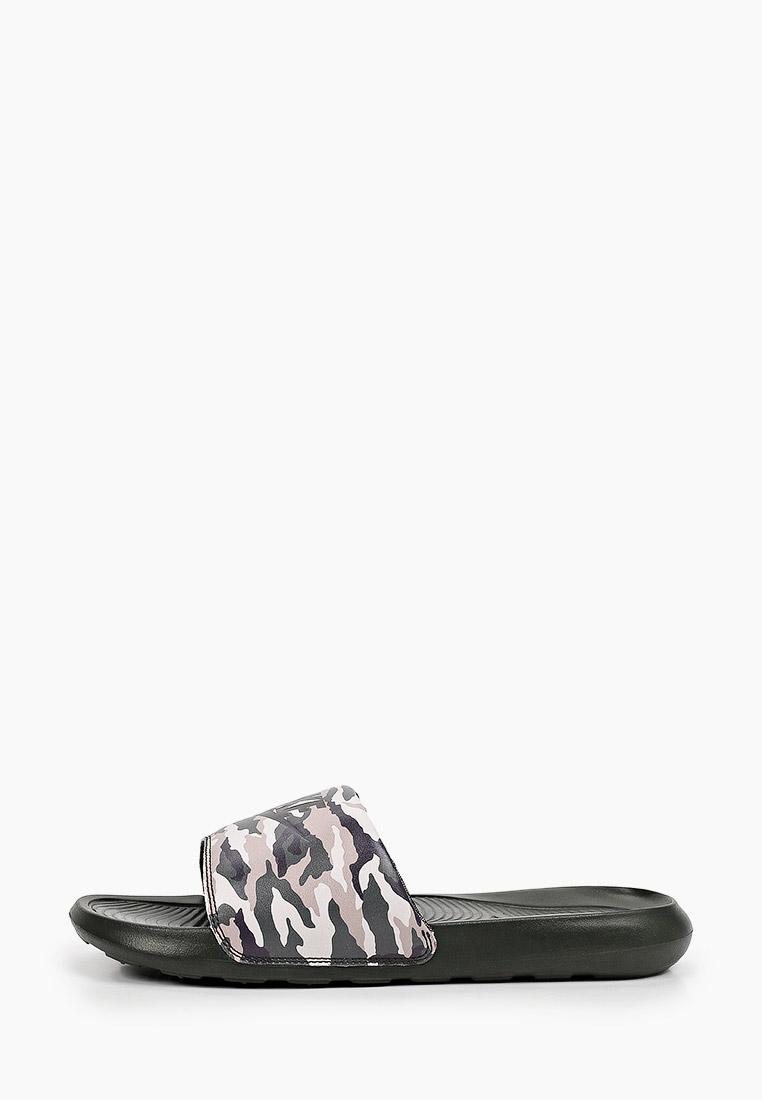 Мужская резиновая обувь Nike (Найк) CN9678