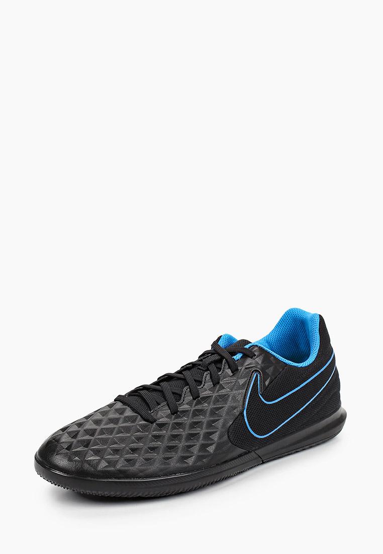 Мужские кроссовки Nike (Найк) AT6110: изображение 2