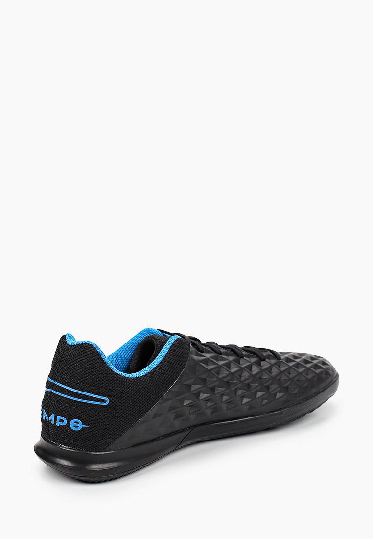 Мужские кроссовки Nike (Найк) AT6110: изображение 3