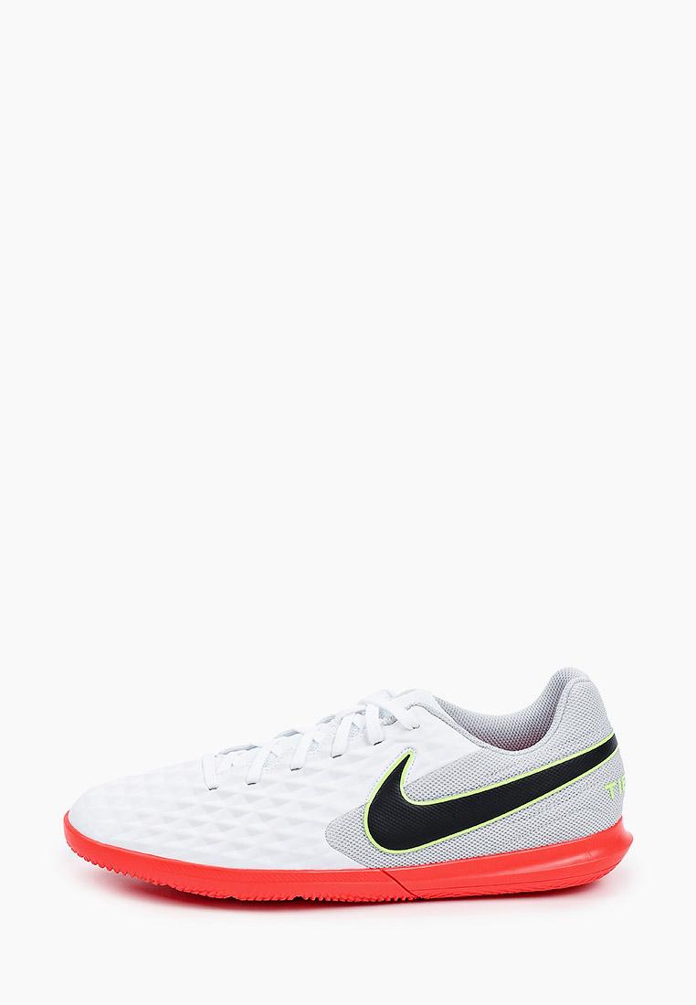 Мужские кроссовки Nike (Найк) AT6110