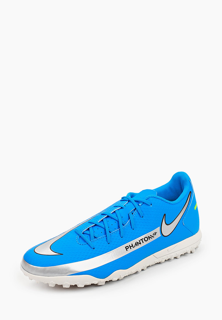 Мужские кроссовки Nike (Найк) CK8469: изображение 2