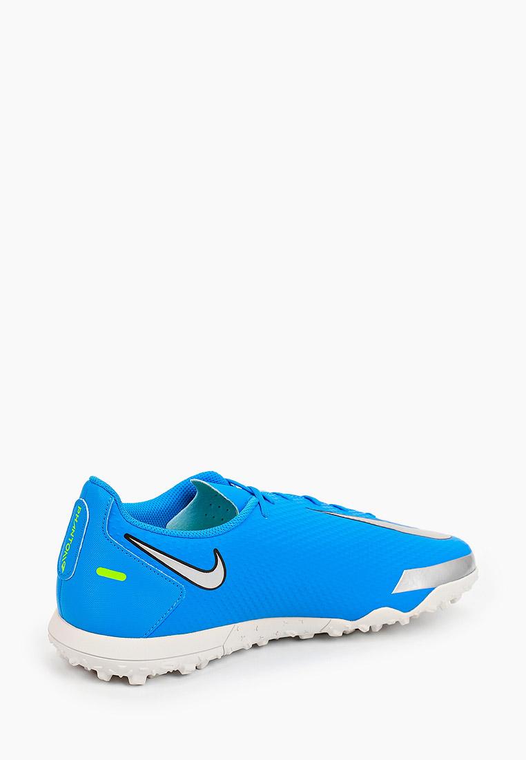 Мужские кроссовки Nike (Найк) CK8469: изображение 3