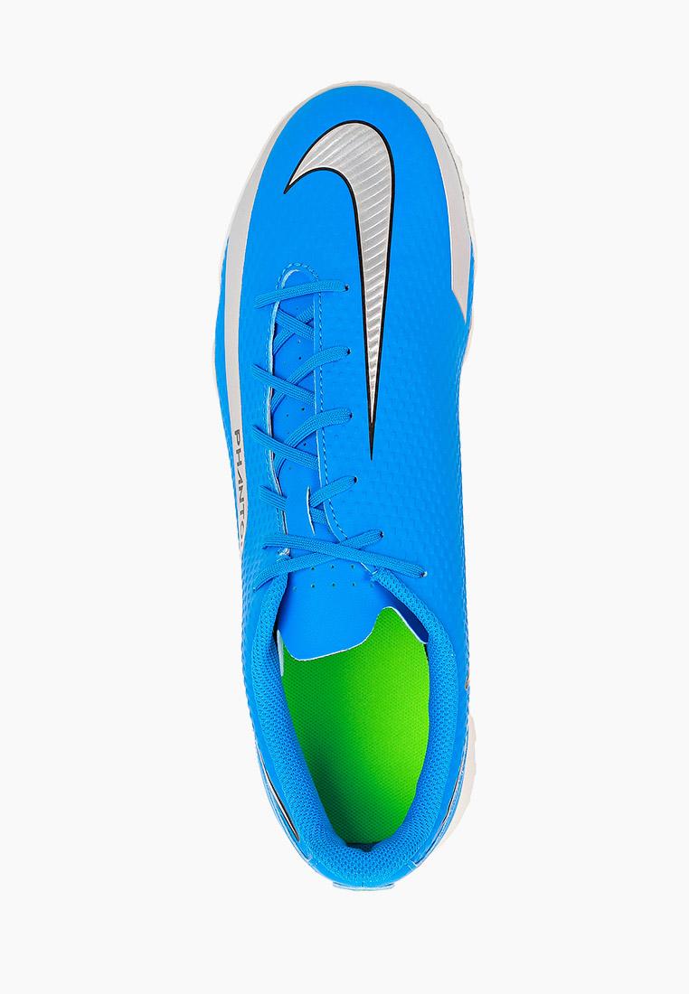 Мужские кроссовки Nike (Найк) CK8469: изображение 4
