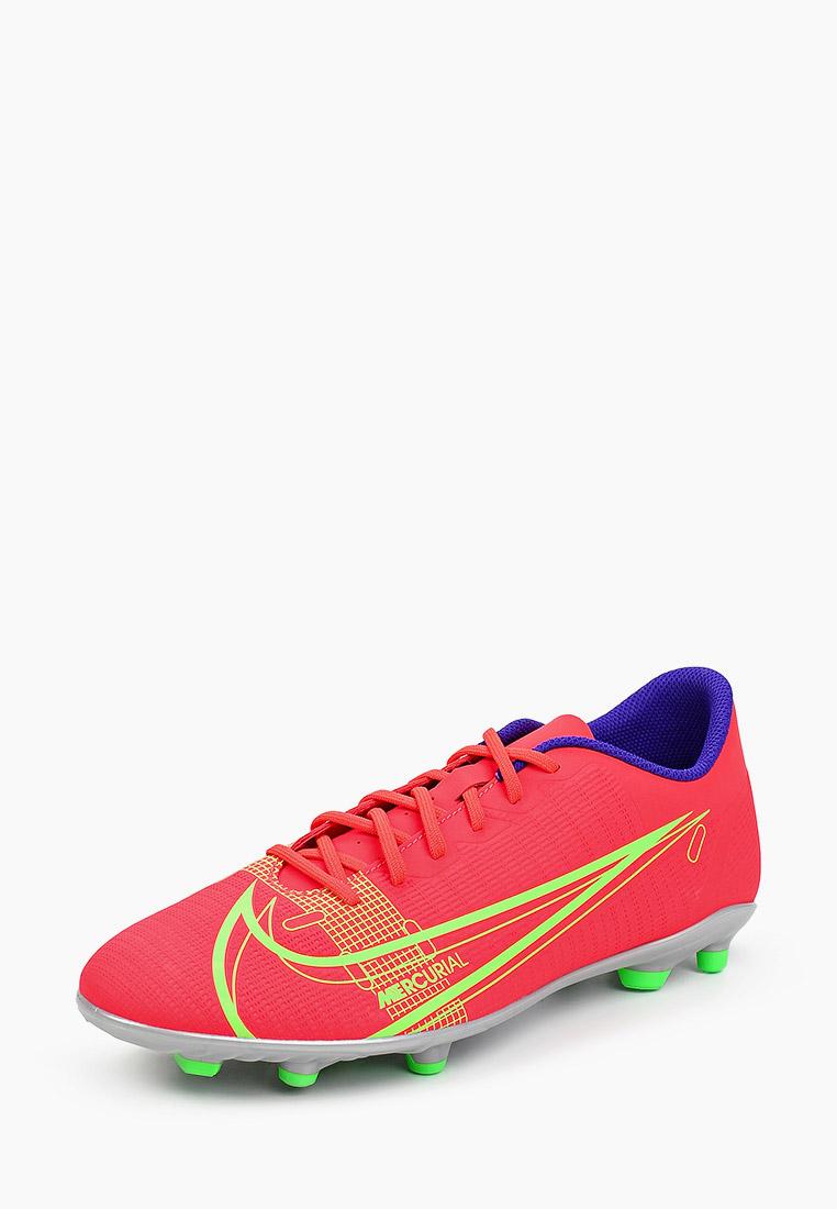 Мужские кроссовки Nike (Найк) CU5692: изображение 2