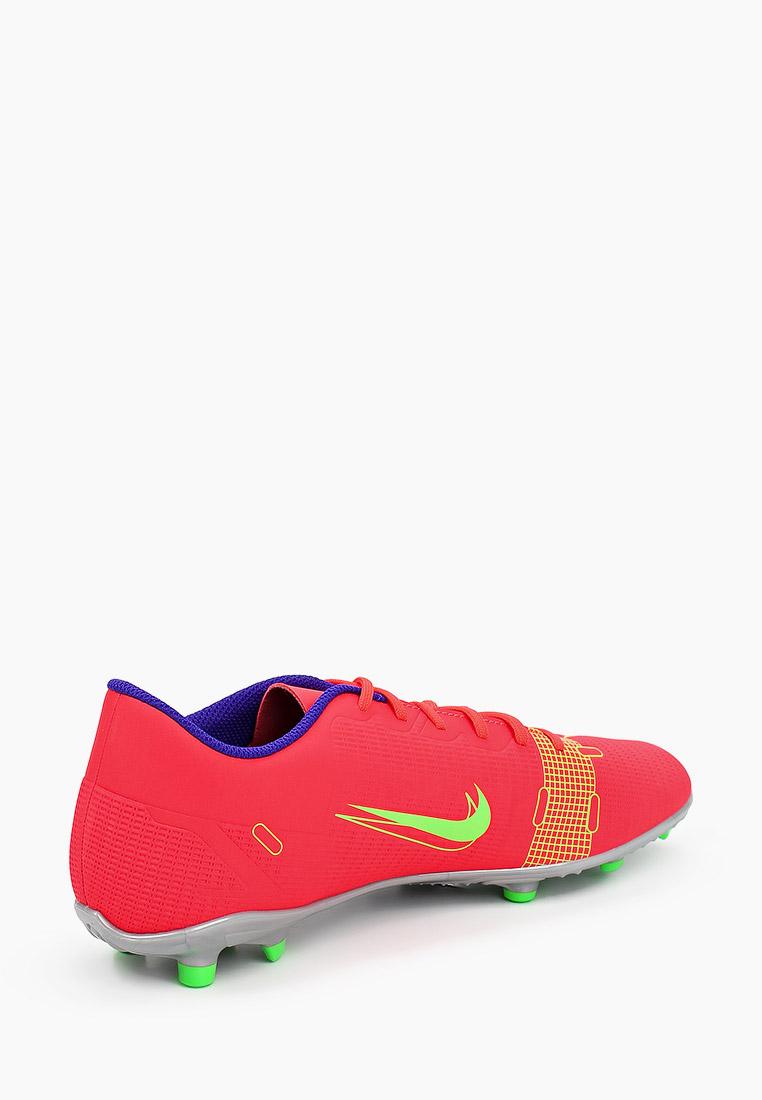 Мужские кроссовки Nike (Найк) CU5692: изображение 3