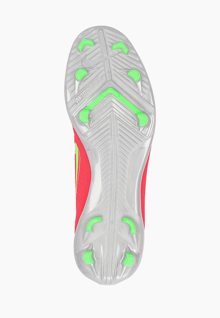 Мужские кроссовки Nike (Найк) CU5692: изображение 5