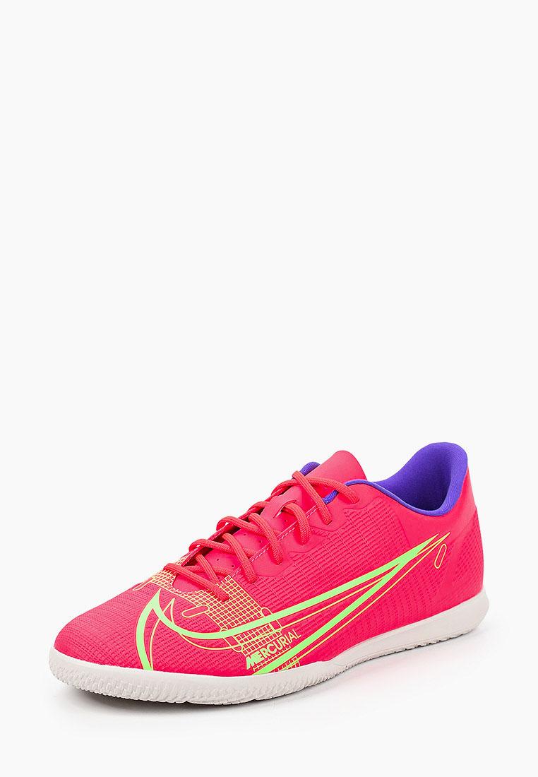 Мужские кроссовки Nike (Найк) CV0980: изображение 2