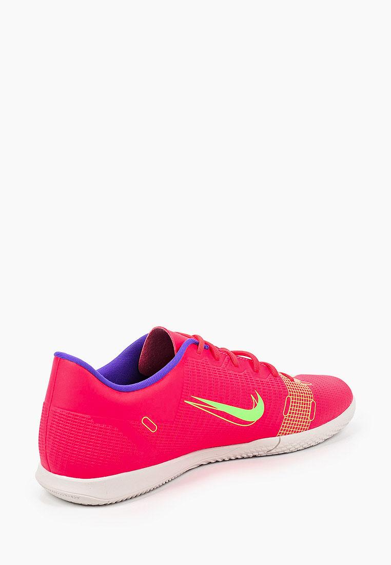 Мужские кроссовки Nike (Найк) CV0980: изображение 3